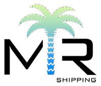 Mirshipping | Uluslararası Taşımacılık
